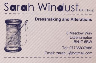 Aruntrades Tradesman Dressmaker Good Quality Local
